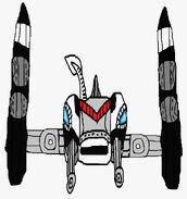 CsGiantOceanicMantaRay Maxitrooper2