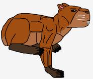 Running Capybara