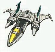 Snapdragon Jet Mode