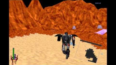 Beast Wars Transformers for the PC