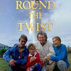 Round_the_Twist.jpg