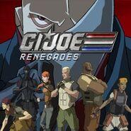 G. I. Joe Renegades