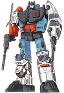 G1 Defensor