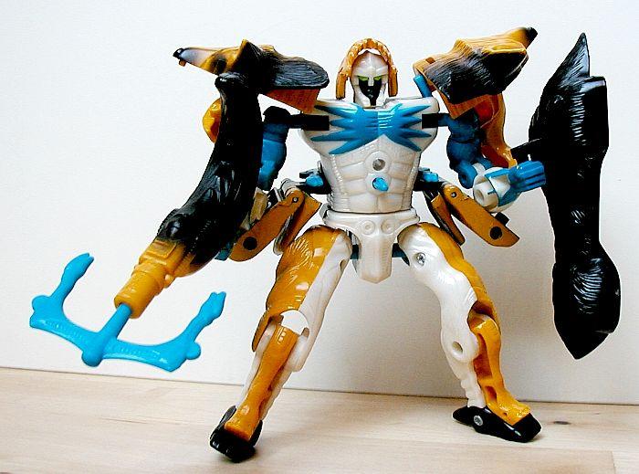 K-9   Beast Wars Transformers Wiki   FANDOM powered by Wikia