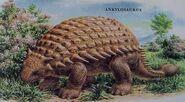 Ankylosaurus1201813795