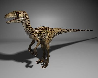 File:Utahraptor (1).jpg