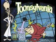 Toonsylvania
