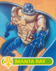 McD-MantaRay-packageart