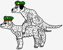 Csalphacopulatocops