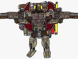 Daytrader (BW)