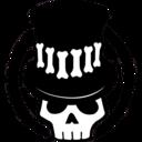Pantheon-voodoo