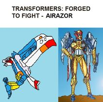Airazor-Forged-to-Fight