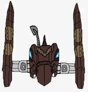 CsCommoneagleRay Maxitrooper2