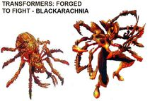 Blackarachnia-Forged-to-Fight