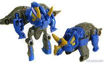 TFU08-toy Stockade