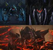 Prime-insecticons