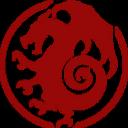 Pantheon-arthurian