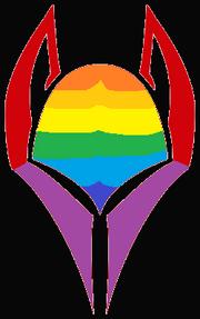 Rainbow Bmmaximals
