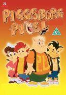 Piggsburg Pigs