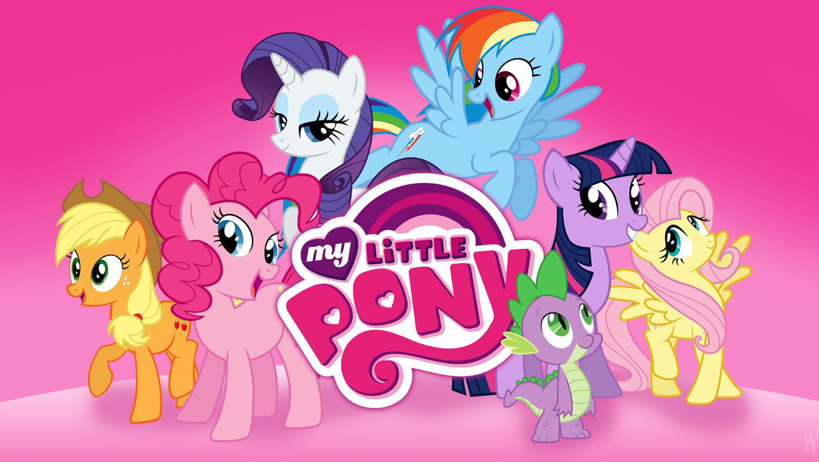 image my little pony friendship is magic jpg beast wars