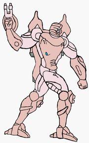 Maximal Pigbot