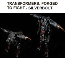 Silverbolt-Forged-to-Fight