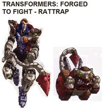 Rattrap-Forged-to-Fight