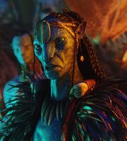 Avatar Eytukan