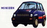 Skids Honda City Turbo Mode