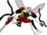 Ramjet (Beast Wars)