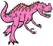 Csceratox
