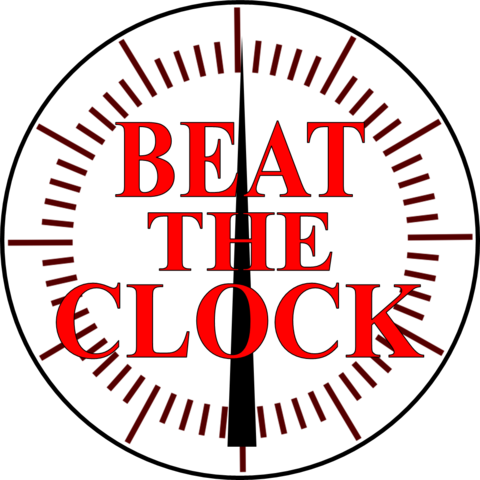 File:Beat the Clock.png