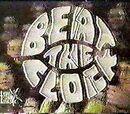 Beat the Clock (1969–1974 Version)