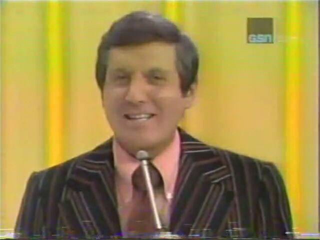 File:Monty Hall.jpg