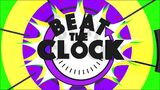 Beat the Clock 2018