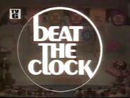 Beat the Clock (1972)