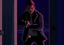 Jack Kelly (detektyw)