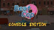 Beat Cop Console Edition Official Gameplay Trailer (Date announcement)