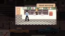 Beat Cop SS (2)