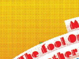 Magical Mystery Tour (album)