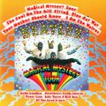 Magical Mystery Tour LP.jpg