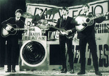 The Beatles 005