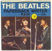 Paperback Writer-1507
