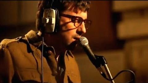 Graham Coxon - Baby It's You (HD)