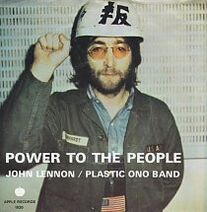 John-lennon-plastic-ono-band-power-to-the-people-apple-2-s