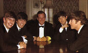 Brian-epstein-and-the-beatles