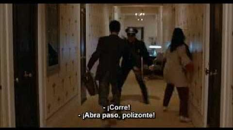 I Wanna Hold Your Hand (1978, Robert Zemeckis) (Part 4 9)