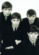 The Beatles 002