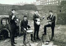 The Beatles 008