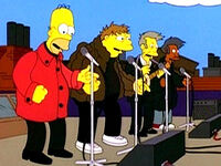 Simpsons-be-sharps l